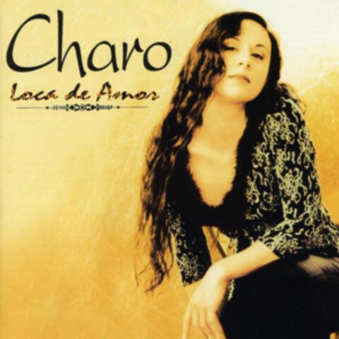 Spanish Pop: Loca De Amor