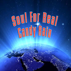 Candy Rain (Singalong Version)