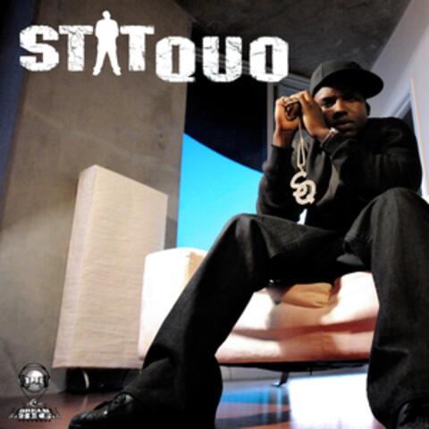 Ghetto USA (Single)