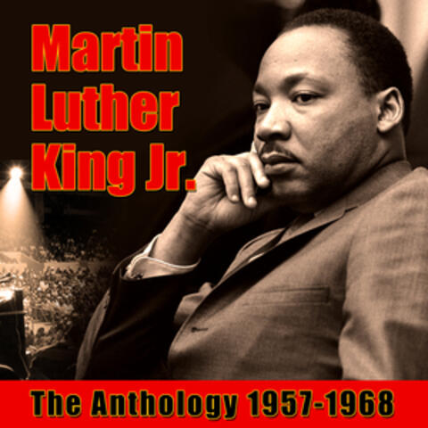 The Anthology 1957-1968