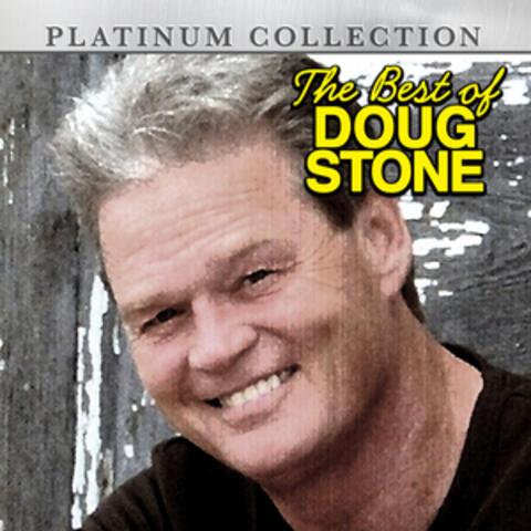 The Best of Doug Stone
