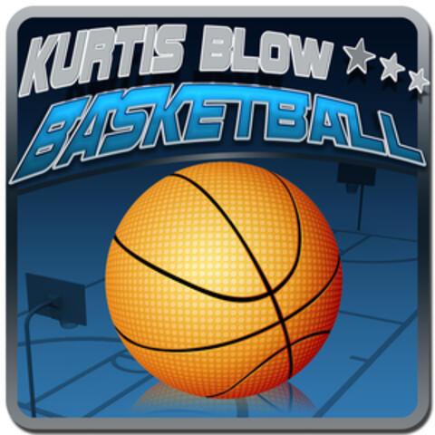 Basketball (Single)