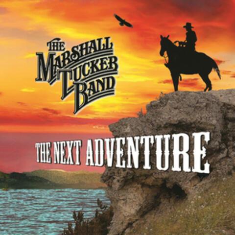 The Next Adventure
