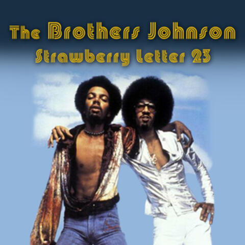 Strawberry Letter 23 (Re-Recorded / Remastered)