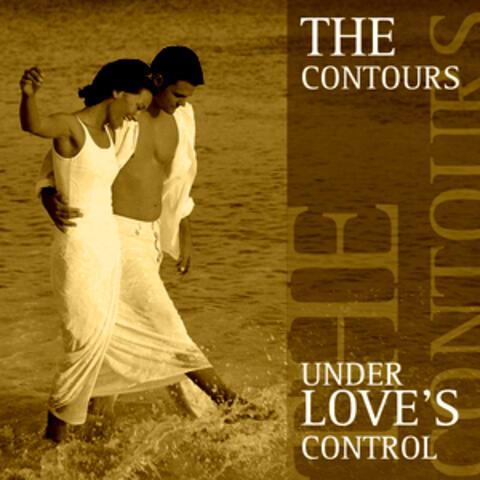Under Love's Control