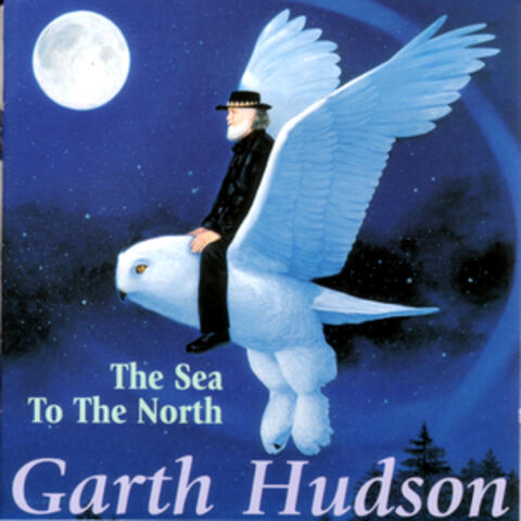 The Sea To The North