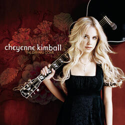 """Hanging On (Theme from """"Cheyenne"""" on MTV)"""