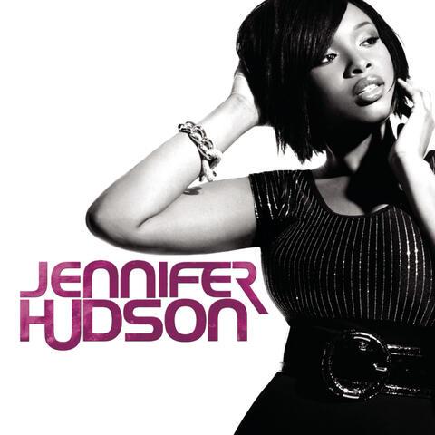 Jennifer Hudson