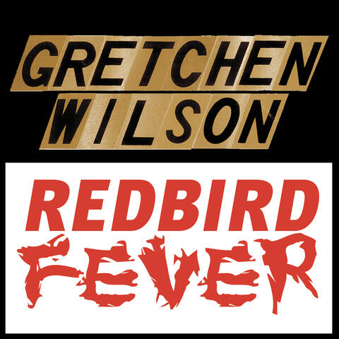 Redbird Fever