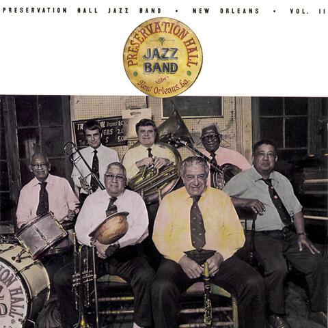 New Orleans - Vol. II