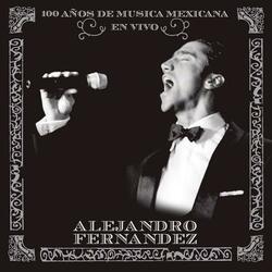 Listen Free To Alejandro Fernández Popurrí Vicente Fernández Radio Iheartradio