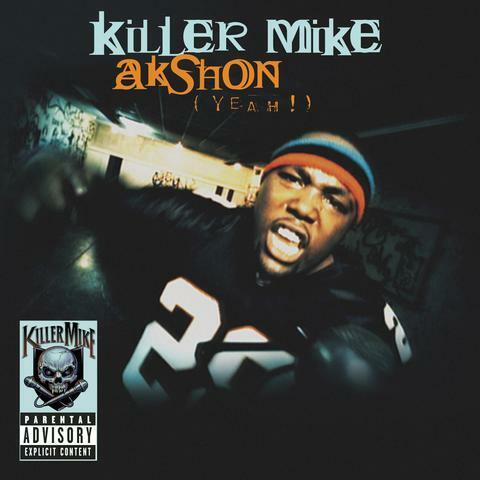 AKshon (yeah!)