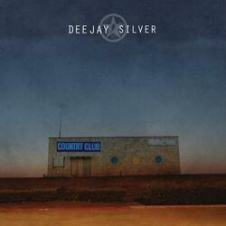 Angel Eyes (Dee Jay Silver Remix)