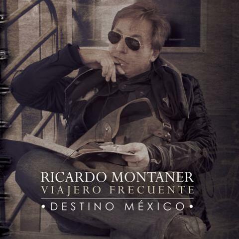 Viajero Frecuente - Destino México