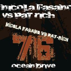 76 Ocean Drive (Original Mix)