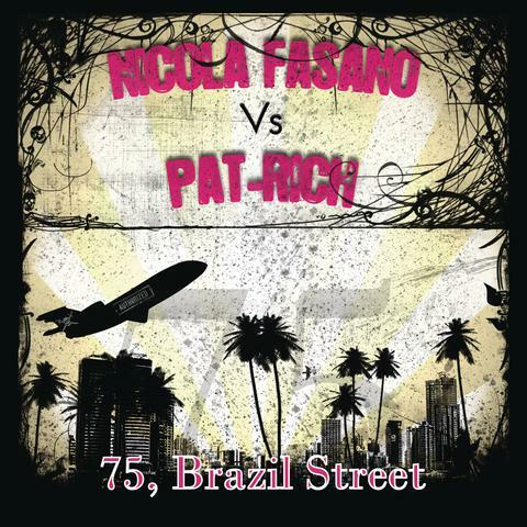75, Brazil Street