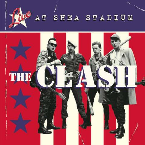 Live at Shea Stadium (Remastered)