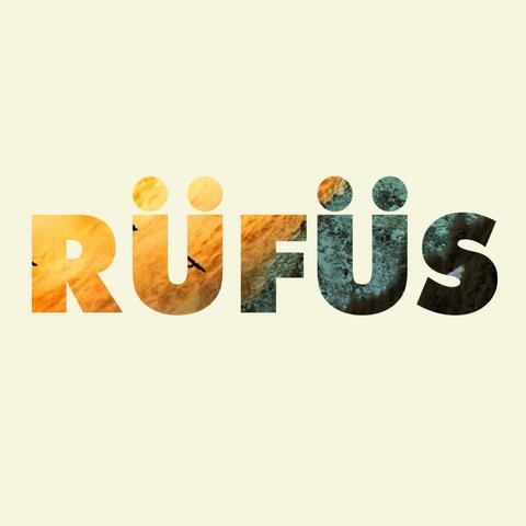 Rufus EP