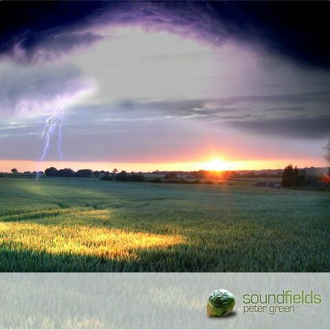 Soundfields