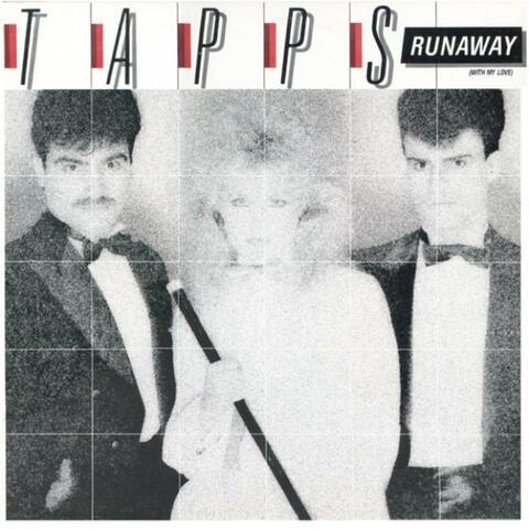 Runaway (With My Love) - Single