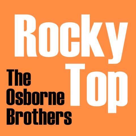 Rocky Top (Single Version)
