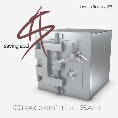 Crackin' the Safe