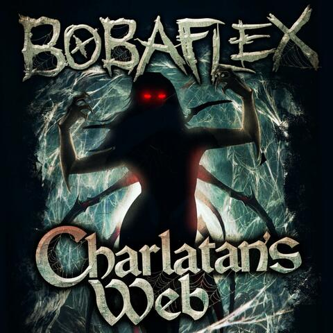 Charlatan's Web