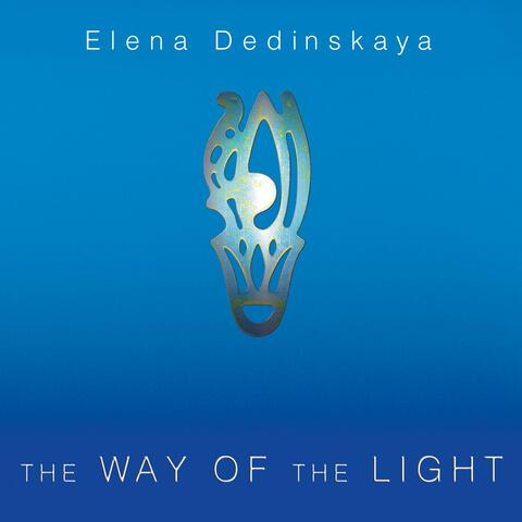 The Way of the Light