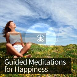 45 Minute Guided Meditation