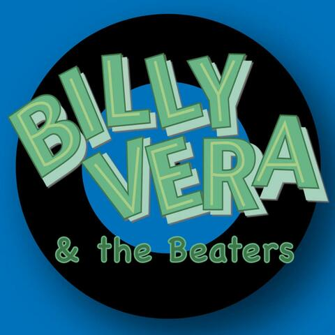 Billy Vera & the Beaters