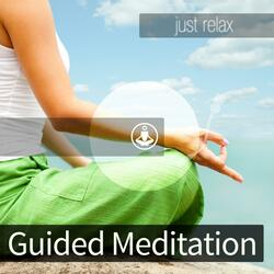 10 Minutes Guided Meditation