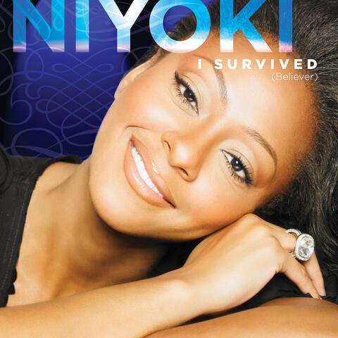 I Survived (Believer)