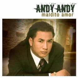 Maldito Amor Featuring Tito El Bambino (Version Urbana)