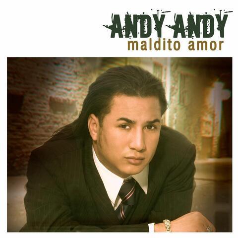 Maldito Amor Featuring Tito El Bambino (Urban Version)