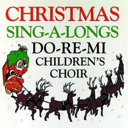 Children Choir , Free Transparent Clipart - ClipartKey
