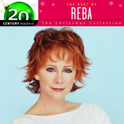 20th Century Masters: Christmas Collection: Reba McEntire