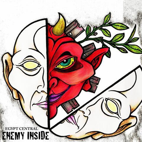 Enemy Inside (Acoustic)