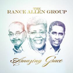 Amazing Grace (Down Home Version)