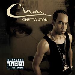 Ghetto Story Chapter 2 (feat. Alicia Keys)