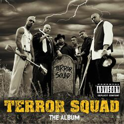 Pass the Glock (feat. Big Pun, Prospect, Fat Joe, Triple Seis, Cuban Link, & Armageaddon)