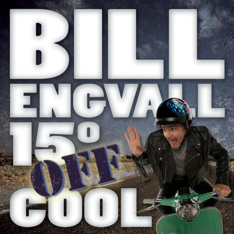 15° Off Cool