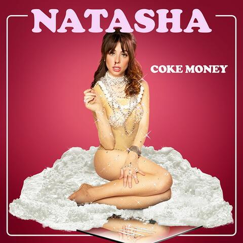 Coke Money