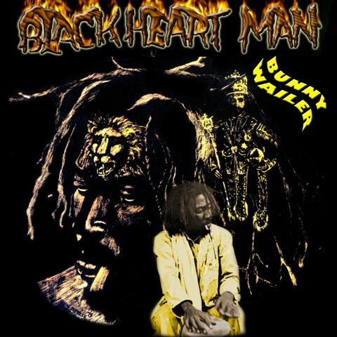 Blackheart Man (Remastered & Extended)