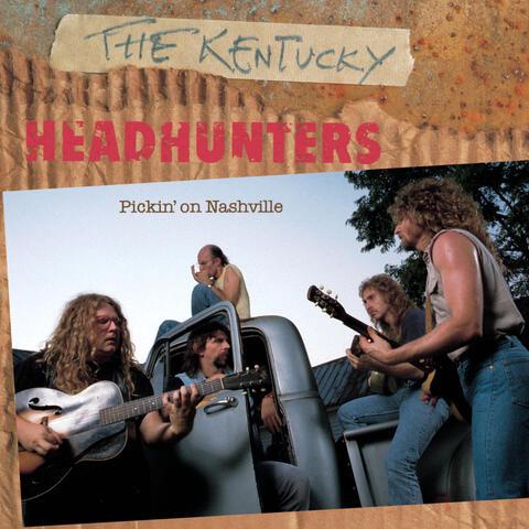 Pickin On Nashville