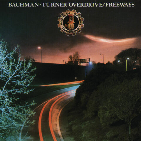 Freeways
