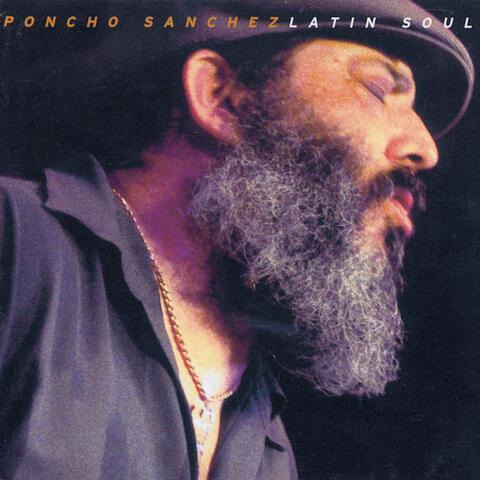 Latin Soul