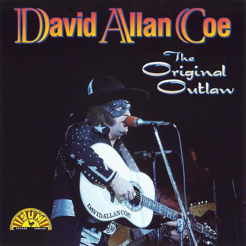 Original Outlaw