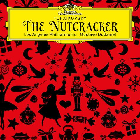 Tchaikovsky: The Nutcracker, Op. 71, TH 14: No. 9 Waltz of the Snowflakes