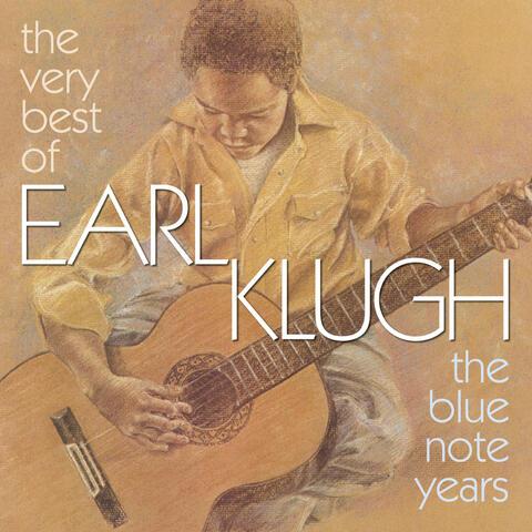 The Very Best Of Earl Klugh