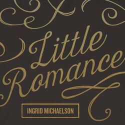 Little Romance
